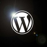 best-must-have-wordpress-plugins-150x150